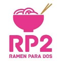 Go to the profile of Ramen Para Dos