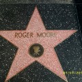 Go to the profile of Roger Moore