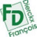 Go to the profile of Dierckx Frans