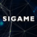 Go to the profile of Sig SiGame