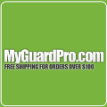 Go to the profile of MyGuardPro