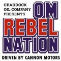 Go to the profile of OMRebelNation.com