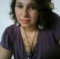 Go to the profile of Helena Tomé