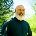 Go to the profile of Andrew Weil, M.D.