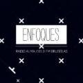 Go to the profile of Enfoques