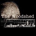 Go to the profile of The Woodshed