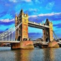 Go to the profile of London tours
