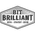 Go to the profile of BitBrilliant