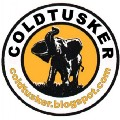 Go to the profile of coldtusker