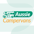 Go to the profile of Aussie Campervans