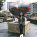 Go to the profile of Alice Huang