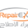Go to the profile of RepairExp