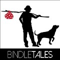 Go to the profile of Bindle Tales
