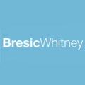 Go to the profile of BresicWhitney