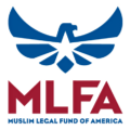 Go to the profile of Muslim Legal Fund of America