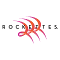 Go to the profile of Rockettes