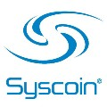 Go to the profile of Syscoin