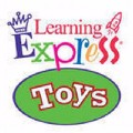 Go to the profile of LearningExpressToys