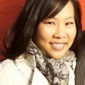 Go to the profile of Angela Yu