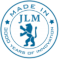 Go to the profile of Made in Jerusalem