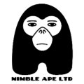 Go to the profile of Nimble Ape Ltd