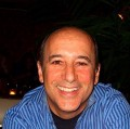 Go to the profile of barry silverstein