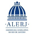 Go to the profile of Alerj