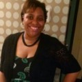 Go to the profile of Candace Webb