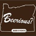 Go to the profile of Beerious