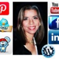 Go to the profile of Rosana Sandoval-Gall