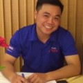 Go to the profile of Nguyễn Tuấn