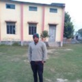 Go to the profile of Rupesh Kumar Singh