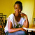 Go to the profile of jerusha thuo