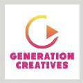 Go to the profile of Generation Creatives