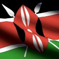 Go to the profile of #KOT