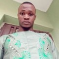 Go to the profile of Foor Omotayo