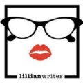 Go to the profile of Lillian Taylor