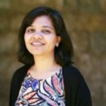 Go to the profile of Richa Agarwal