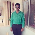 Go to the profile of Ashish A Yaligar
