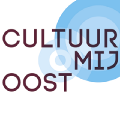Go to the profile of CultuurmijOost