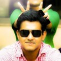 Go to the profile of Nitthin Chandran