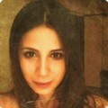 Go to the profile of Meltem Demirci