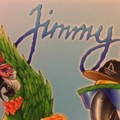 Go to the profile of Jimmy Gin