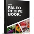 Go to the profile of Paleo Recipe Book