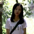 Go to the profile of Cheung Sin Ying