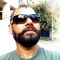 Go to the profile of Siddhartha Mishra