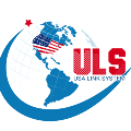 Go to the profile of USA Link System