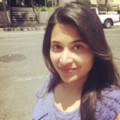 Go to the profile of Priyanka Shah