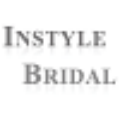 Go to the profile of Instyle Bridal Sydney