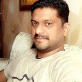 Go to the profile of Sojo Varughese